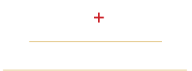 St Georges Care Homes